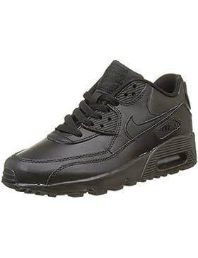 Nike Air Max 90 LTR (GS), Zapati