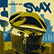 SCAPEGOAT WAX-SWAX