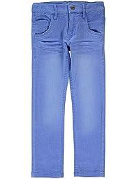 Pantalon Name It Nitralf bleu