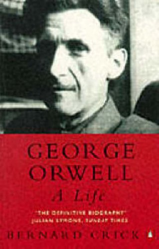 the early life and literary works of george orwell Best answer: george orwell wrote the manuscript in 1943 and 1944 subsequent to his experiences during the spanish civil war, which he described in his 1938 homage to catalonia in the preface of a 1947 ukrainian edition of animal farm, he explained how escaping the communist purges in spain taught him how easily totalitarian propaganda can.
