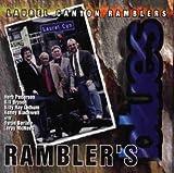 Songtexte von Laurel Canyon Ramblers - Rambler's Blues
