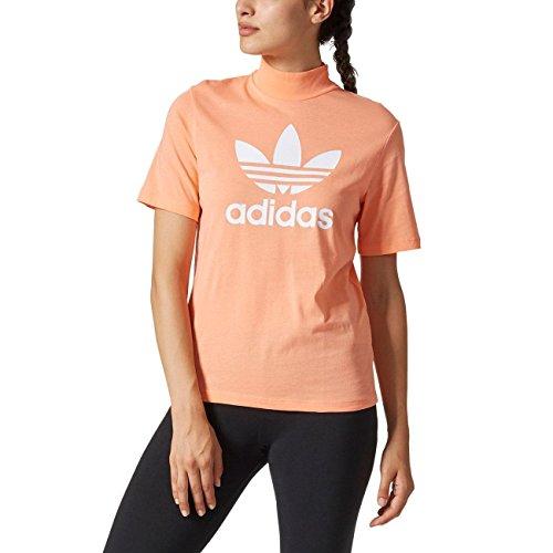 Adidas cy7517T-shirt, femmes Cortiz