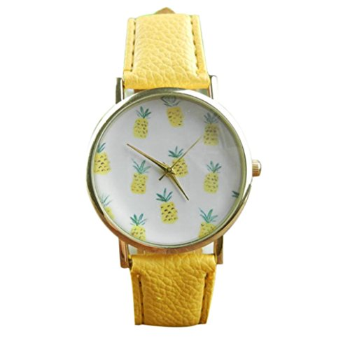 vovotrade-fresco-pina-patron-de-cuero-artificial-strape-analogico-cuarzo-vogue-reloj-de-pulsera-c