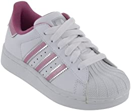adidas superstars fille 35