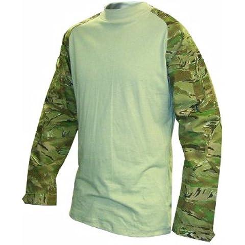 Tru-Spec Combat-shirt MultiCam