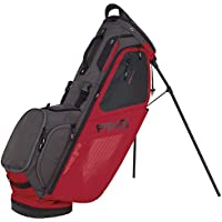 Eligible for FREE UK Delivery. 4.2 out of 5 stars 16 · PING 2018 Hoofer 14  Carry Stand Golf Bag 1d21ec2b62a6e