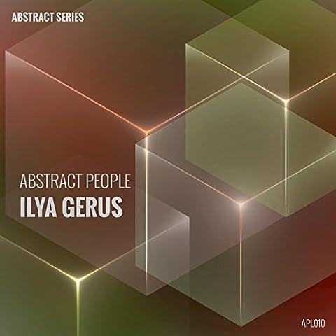 Fundamental to Us (Ilya Gerus's Architectural Acoustics Mix)