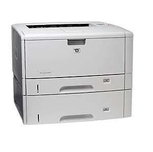 hp laserjet 5200tn mono laserdrucker computer. Black Bedroom Furniture Sets. Home Design Ideas