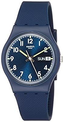 Reloj - Swatch - Para Unisex - GN718 de Swatch