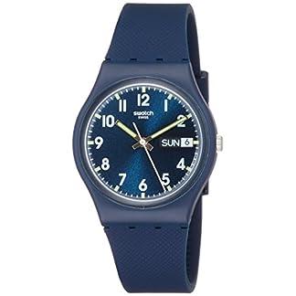 Reloj – Swatch – para Unisex – GN718