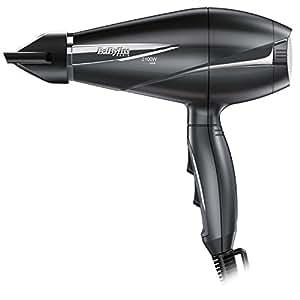 Babyliss - 6609E - Sèche-Cheveux le Pro Light 2100W