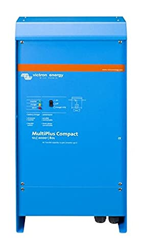 Victron MultiPlus Compact 12/1600/70-16