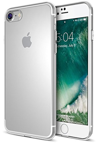 iphone-7-case-silicone-gel-cover-clear-design-transparent-see-through-scratch-resistant-protective-b