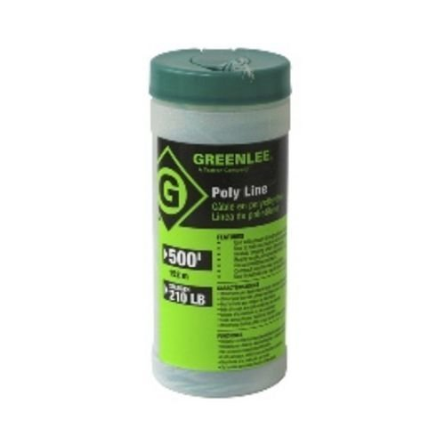 greenlee-textron-430-500-poly-twine-fish-pull-line-500-210lb-strength-by-greenlee