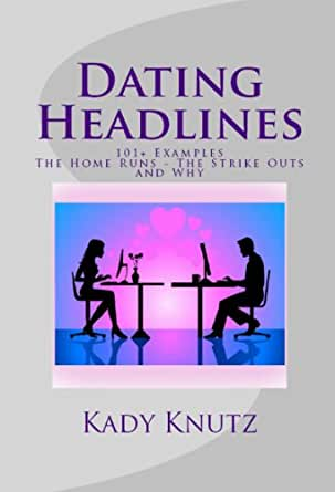 knutz dating site)