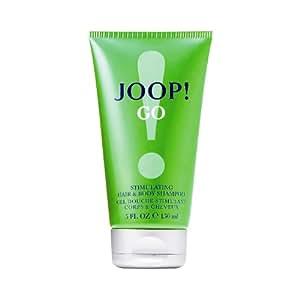 Joop! Go, homme / men, Duschgel 150 ml