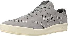 zapatillas new balance 300 hombre