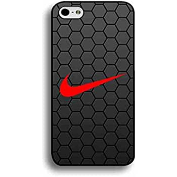 shopping detailed images order online Nike Handy Hülle,Apple iPhone 6/iPhone 6S(4.7inch) Hülle,Nike Hülle Für  Apple iPhone 6/iPhone 6S(4.7inch),Nike Just Do It Tpu Hülle,Sport Brand  Logo ...