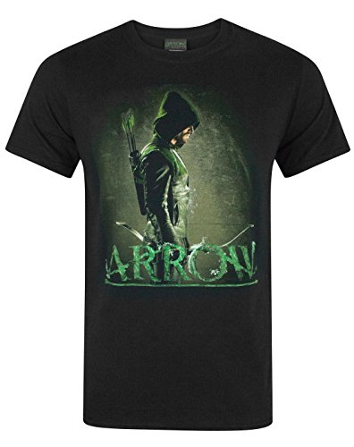 official-arrow-mens-t-shirt-l