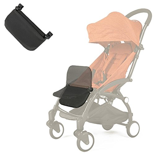 Strong-Willed Cartoon Baby Stroller Seat Cushion Stroller Pad Mattress Child Cart Seat Cushion Pushchair Thick Cotton Mat,cojin Cochecito Bebe Latest Technology Activity & Gear
