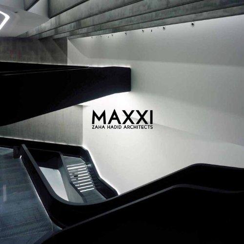 maxxi-zaha-hadid-architects-museum-of-xxi-century-arts