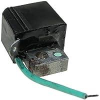 Pickup Zündankerplatte Piaggio APE 50 Mix ZAPC80 98-16