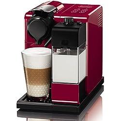 Nespresso De'Longhi EN550.R