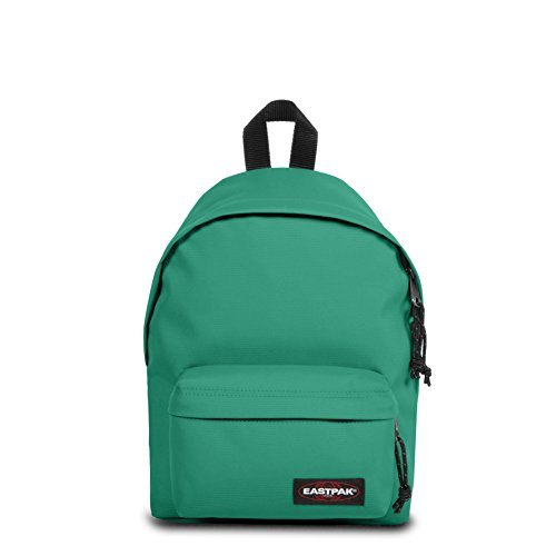 Eastpak - Orbit - Sac à dos - Tagged Green - 10L