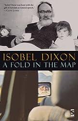 A Fold in the Map (Salt Modern Poets)