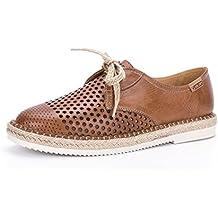 Pikolinos zapato mujer cadamunt modelo W3K-4594