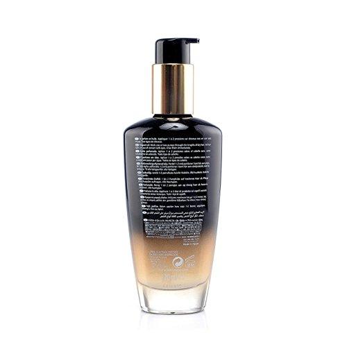 Kerastase Chronologiste Parfum En Huile 120ml