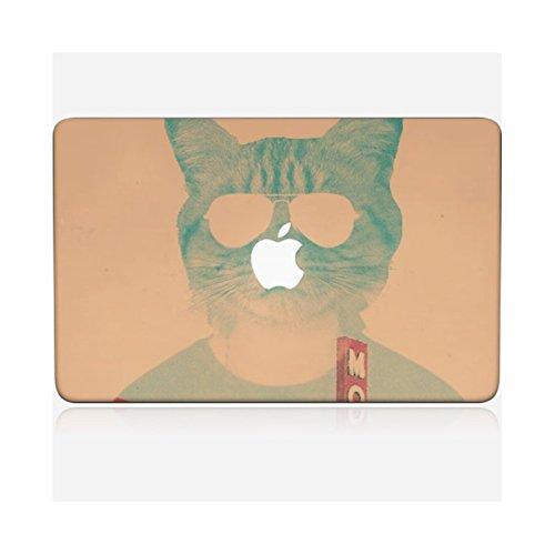 iPhone SE Case, Cover, Guscio Protettivo - Original Design : MacBook Pro 13 skin
