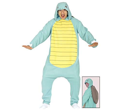 costume-de-tortue-de-pokemon