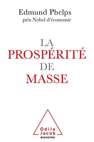 La Prospérité de masse