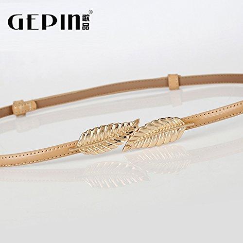 zmzxhojas-de-oro-fino-extendido-decoracion-correa-correa-de-moda-femenina-falda-compinchecaqui96cm