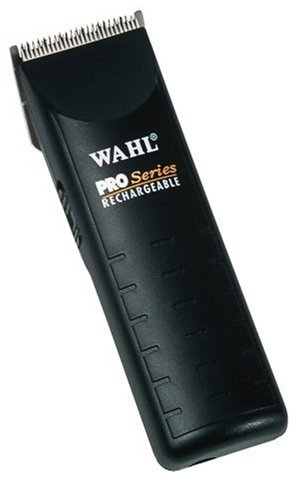 wahl-pro-series-dog-clipper-mains-rechargeable