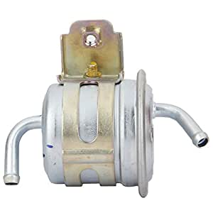 Maruti Replacement Fuel Filter Assembly for Gypsy