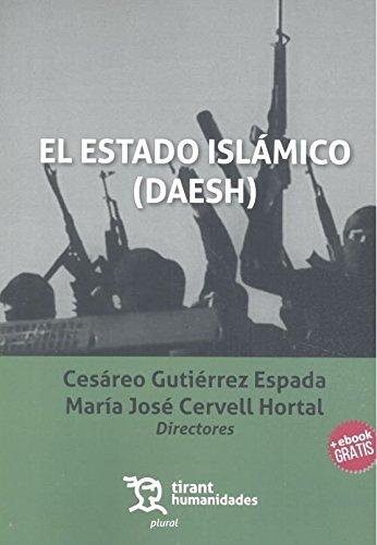 El Estado Islámico (DAESH) (Plural)
