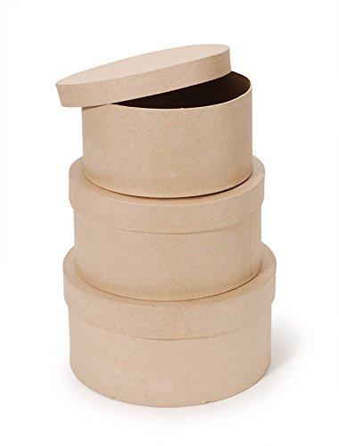 darice-plantilla-para-grabar-en-relieve-paper-mache-de-papel-mache-redonda-caja-de-3-kg-228-cm-de-09