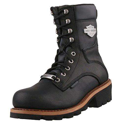 harley-davidson-tyson-mens-leather-biker-boots-black-46