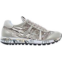Amazon.it: premiata scarpe donna 41