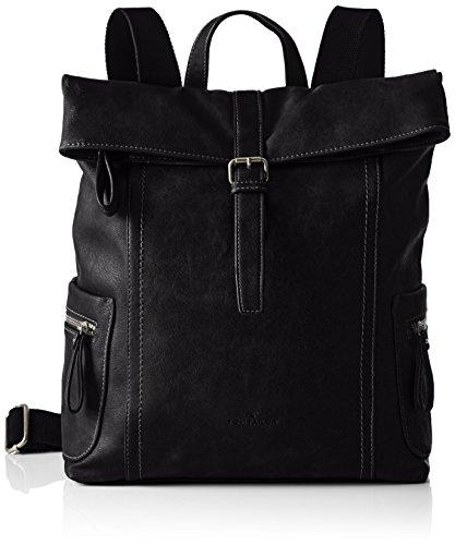 tom-tailor-acctala-bolso-de-mochila-mujer-color-negro-talla-31x29x11-cm-b-x-h-x-t