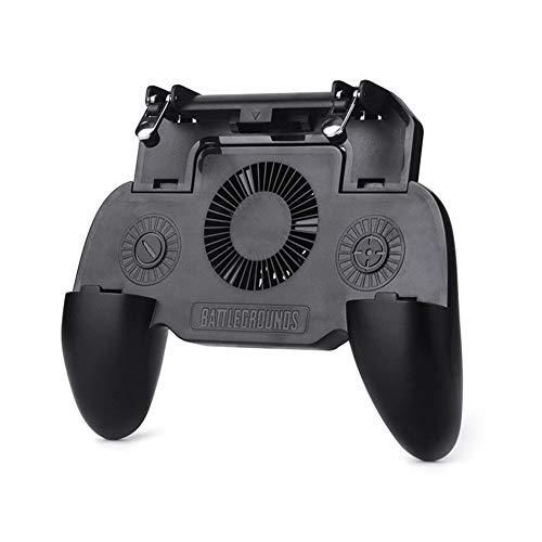 MHH Wiederaufladbares Gamepad zur Kühlung von Mobiltelefonen (alle Telefone können verwendet - Xbox Remote Kostüm