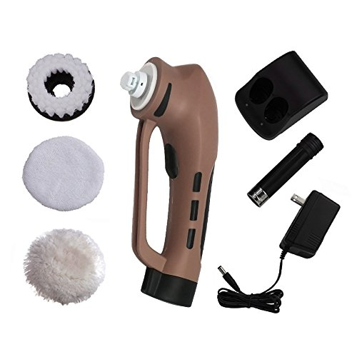 evertop-mini-multifunctional-electric-shoe-polisher-cleaning-brush-shoe-shine-kit-for-suede-leather-