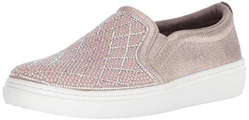Skechers Damen Goldie-Diamond Darling Pumps, Pink (Rose Gold Rsegld), 36 EU