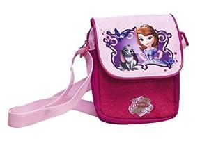 Joy Toy - Bolso de Juguete Disney