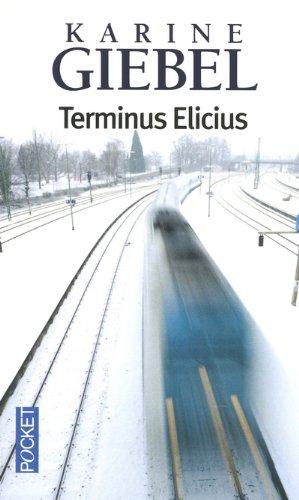 "<a href=""/node/2061"">Terminus Elicius</a>"