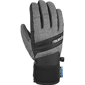 Reusch Damen Jessie R-tex Xt Handschuhe
