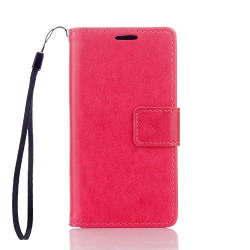 sony-xperia-z3-mini-compact-case-cozy-hut-pu-leather-wallet-case-for-sony-xperia-z3-mini-compact-fli