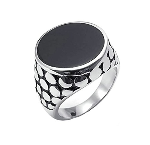 mens-rings-stainless-steel-color-black-silvery-bands-biker-uk-p-1-2-by-aienid